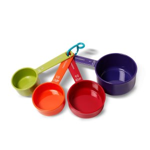 9 Must Have Kitchen Items | Blair Blogs