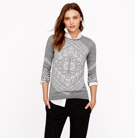Fall Fashion Favorites | Blair Blogs