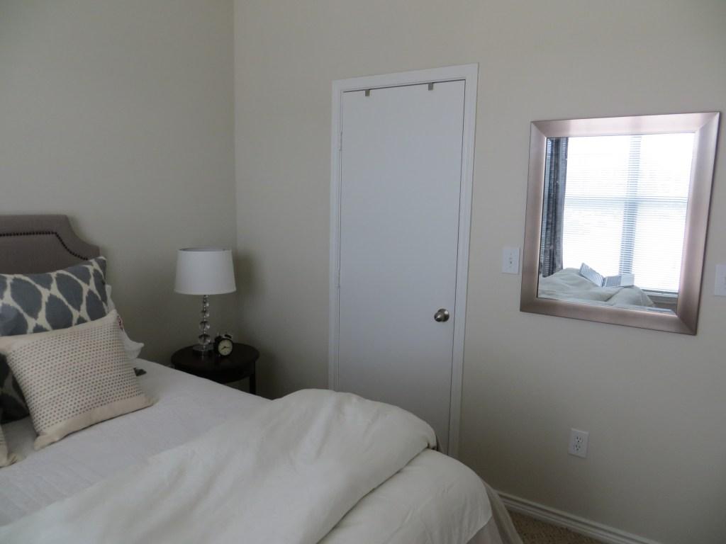 Bedroom Updates   Blair Blogs