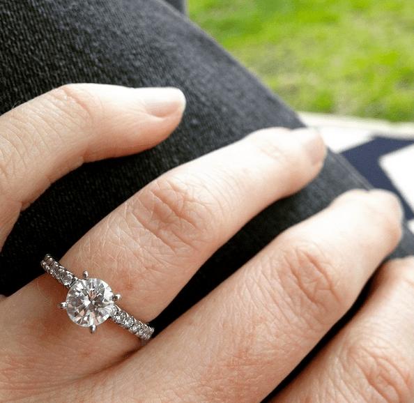 Wedding Planning Update | Blairblogs.com
