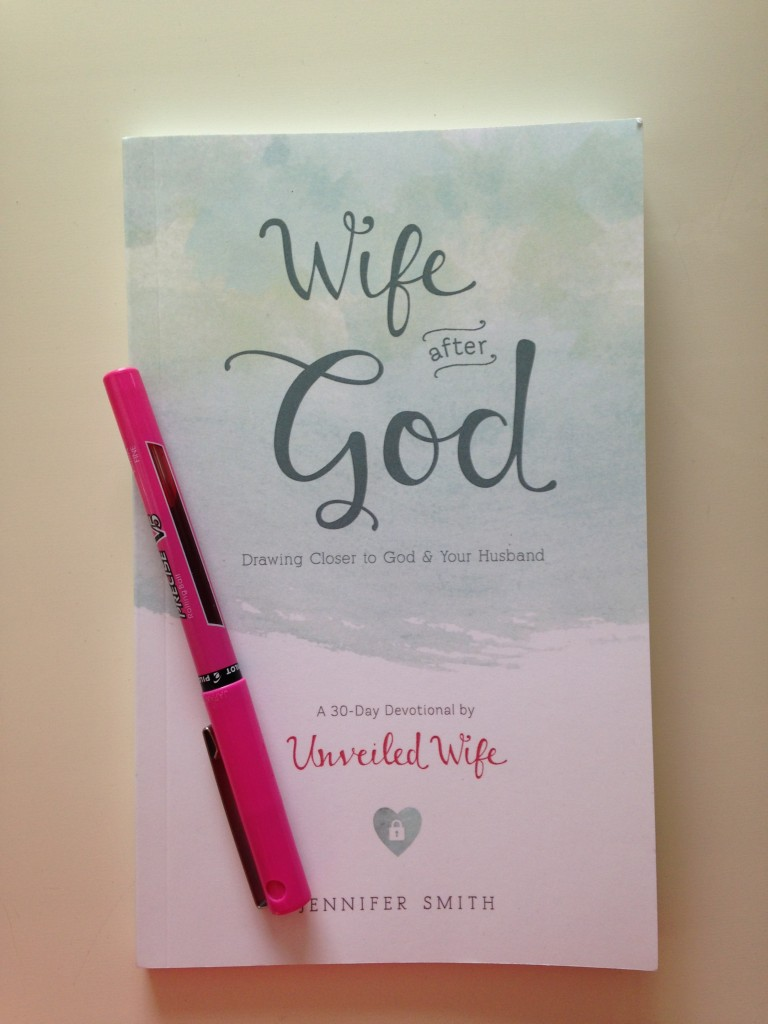 Wife After God Review | Blairblogs.com