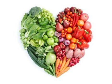 Using Food As Medicine Course Review | Blairblogs.com