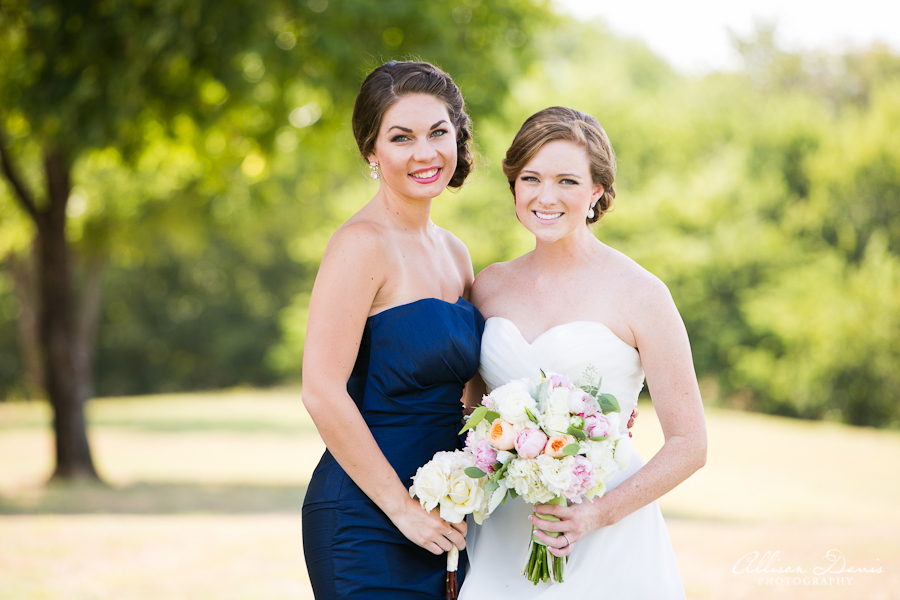 Blair&Riley_Wedding_byAllisonDavisPhotography_Web_-156