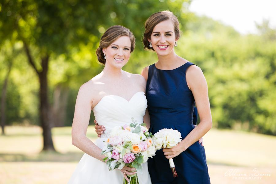 Blair&Riley_Wedding_byAllisonDavisPhotography_Web_-165