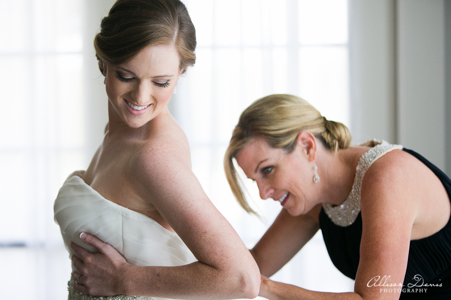 Wedding Beauty Prep | Blairblogs.com