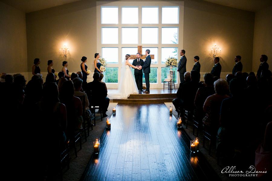 Ceremony | Blairblogs.com