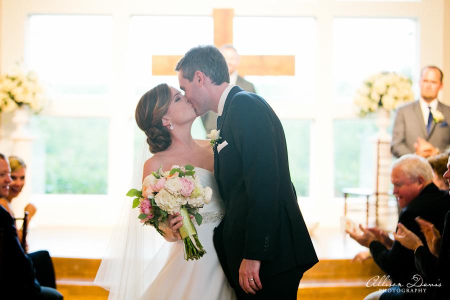 Wedding Day Timeline   Blairblogs.com