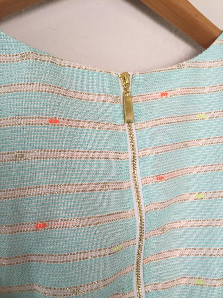 Stitch Fix Review | BlairBlogs.com