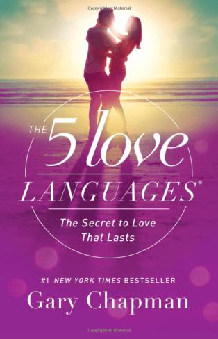Simplifying Love Languages | EP27 Simplify Everything