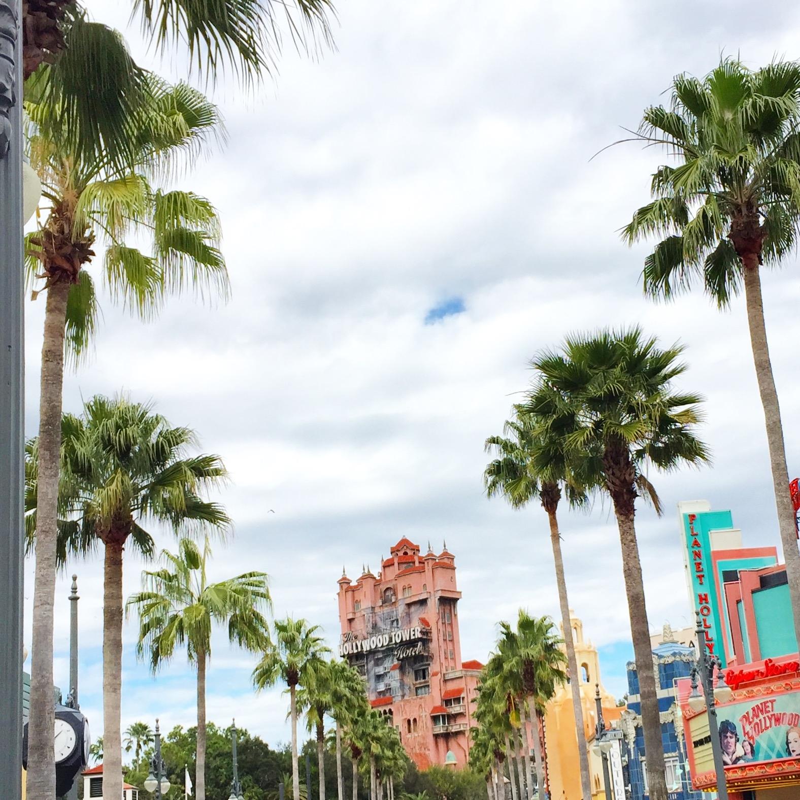 Adults Only Walt Disney World Vacation Recap and Vlog (Part 2) | January 2017 | Blairblogs.com