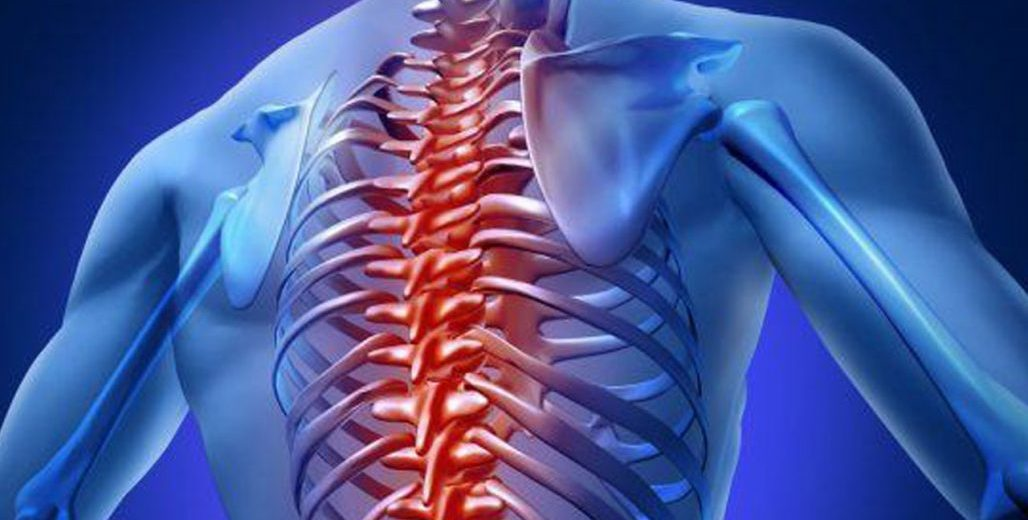 Can I Recover From Sciatic Pain?   Can Blair Upper Cervical Chiropractic Help?