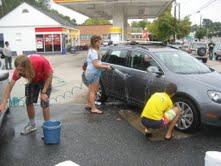 sept 13 carwash 3