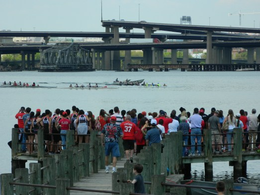 America Rows 2015 135
