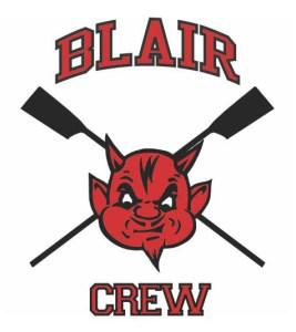 blair_crew_logo