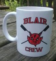 blair_crew_mug