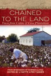 Chained_to_theLand