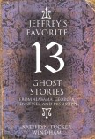 JeffreysFavorite13