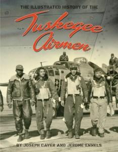TuskegeeAirmen