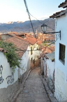 Peru_10_2014_1755