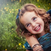 The Giveaway: Elicea's Weekend of Portraits