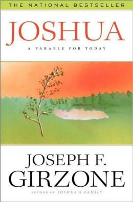 Joshua-A-Parable-for-Today-Summary
