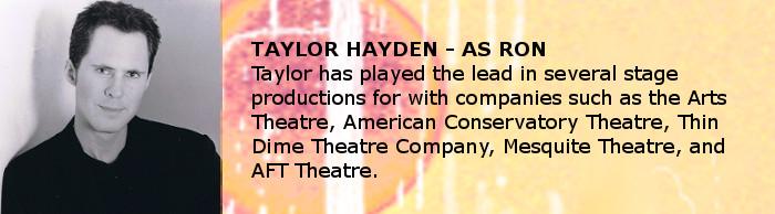 Taylor Hayden Name Card_IGG