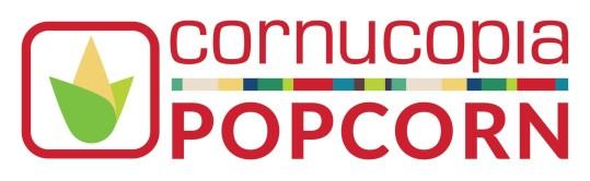 Cornucopia Pop Logo1.jpg