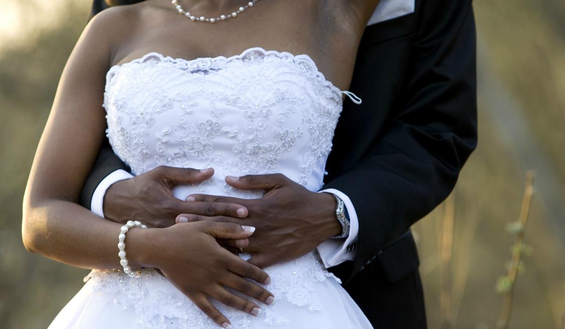 Ces choses qu'on doit faire avant de se marier…