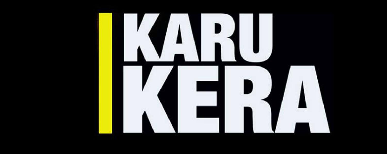 KARUKERA, documentaire réflexion sur la Guadeloupe