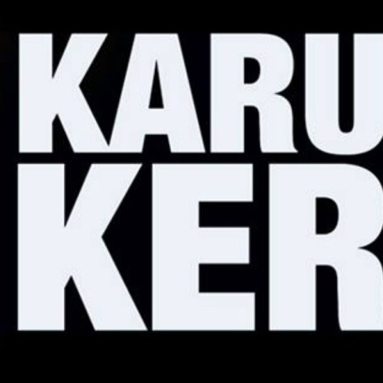 Karukera, le documentaire sur la Guadeloupe