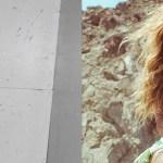Beyonce côté ville et côté plage
