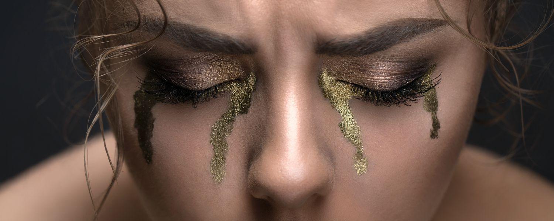 Maquillage : 5 erreurs à éviter  !