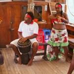 danses traditionnelles partie 2