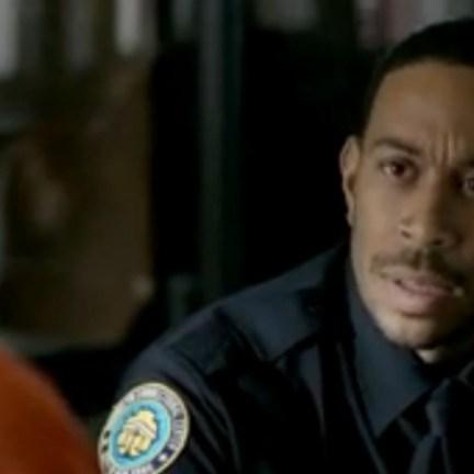 Ludacris dans Empire