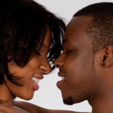 Ces positions qui augmentent la sensation d'intimité