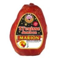 jambon-ti-cuisse-de-noel-marion