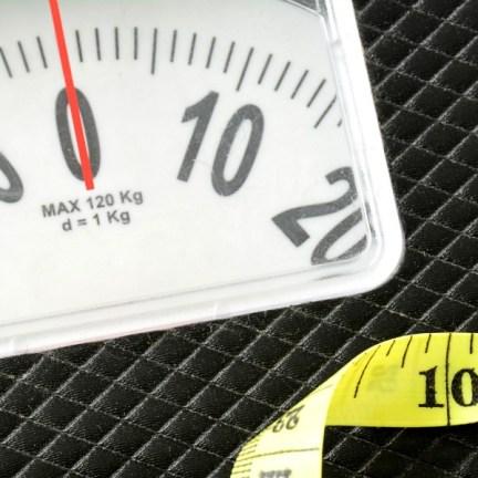 Gare aux kilos