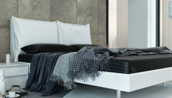 lart du minimalisme scandinave