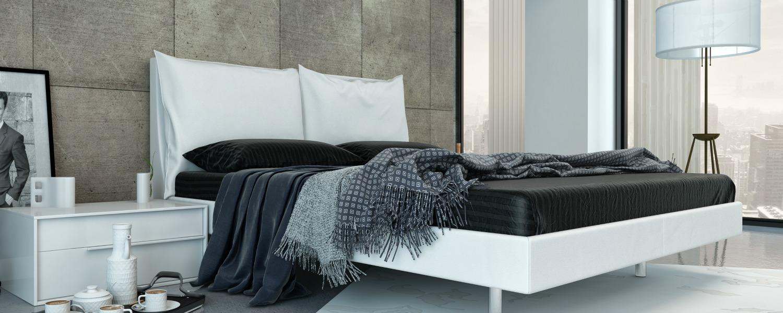 L'art du minimalisme scandinave
