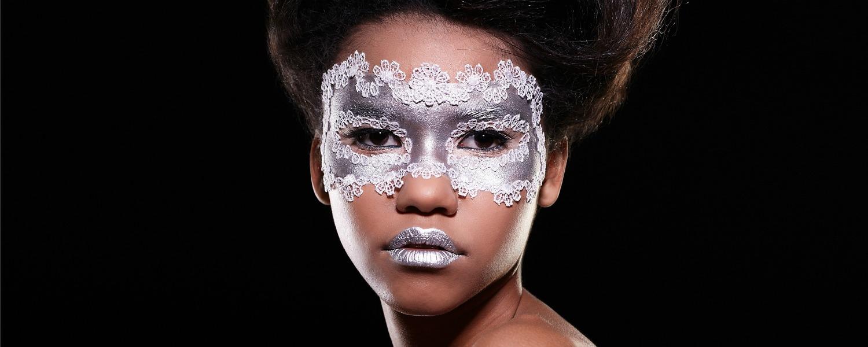 Carnival make up fever : Notre blake'sélection
