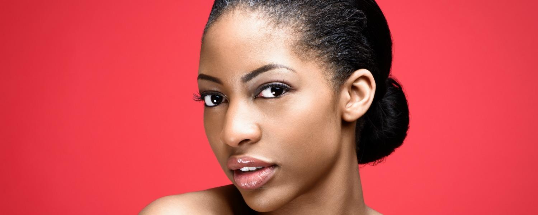 Histoire de la coiffure noire partie 2 : Le défrisage