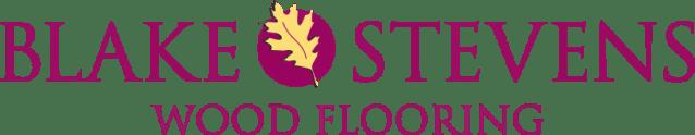 Blake-Stevens Wood Flooring