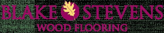 cropped-blake-stevens-logo-padding.png