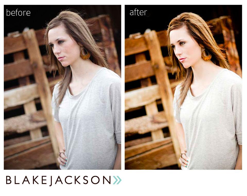 Blake Jackson Creative | Retouching (3)