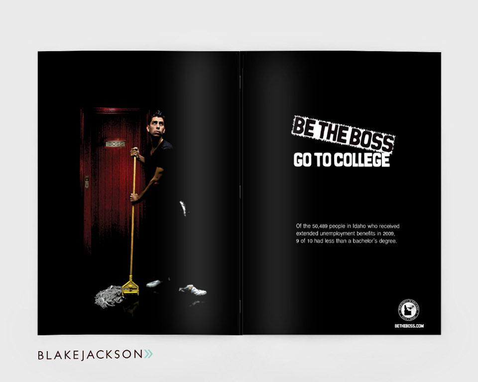 Blake Jackson Creative | Advertising (4)