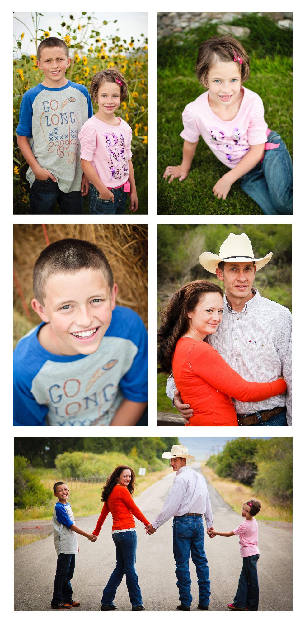 Blake Jackson Creative | Family of Four (5)