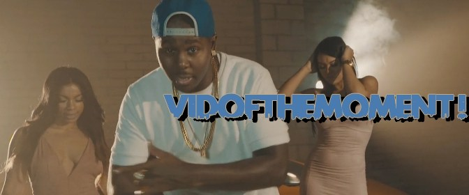 Video Premiere: AV – Money Dance