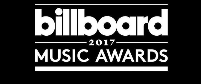 BMF Session Live: Special 2017 Billboard Music Awards