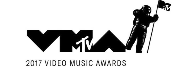 BMF Session Live: Special MTV VMAs 2017