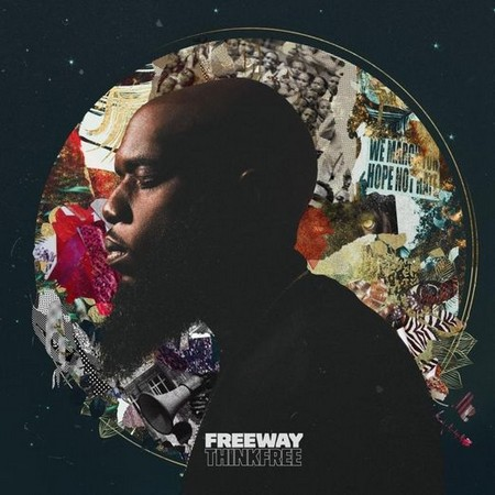 Leak Preview: Freeway - Think Free